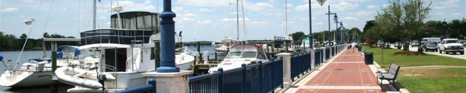 3 Bedroom 2 Bath Waterfront Foreclosure Deal!