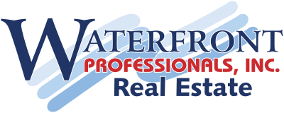 Waterfront Professionals Real Estate