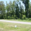 Deep Creek Lot 58 - Street view